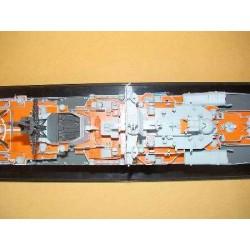 AP-088775W APC - Hélice sport - EP/GP - 8.75X7.75W