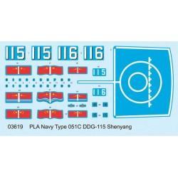 HRC5631-85 Moteur électrique - Type 540 - Perfect Scaler 85T