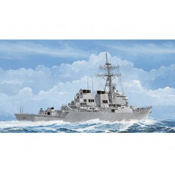 TRU04524 TRUMPETER USS Cole DDG-67 1/350