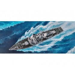 TRU04525 TRUMPETER USS Hopper DDG-70 1/350
