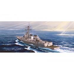 TRU04526 TRUMPETER USS Lassen DDG-82 1/350