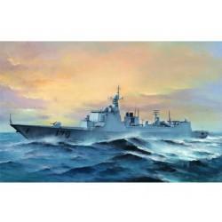 TRU04530 TRUMPETER PLA Navy DDG-170 1/350
