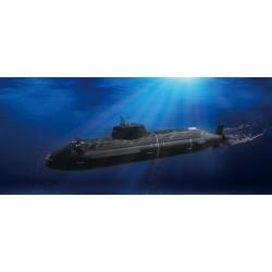TRU04598 TRUMPETER HMS Astute 1/350