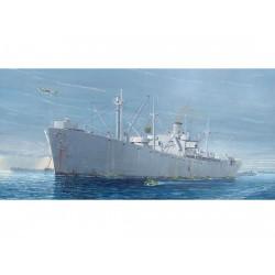 TRU05301 TRUMPETER Liberty Ship J.O'Br.1/350