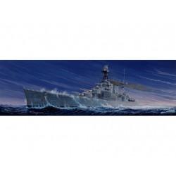 TRU05302 TRUMPETER HMS Hood 1/350