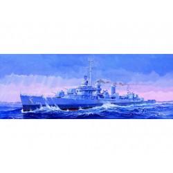 TRU05304 TRUMPETER USS Sullivans DD537 1/350