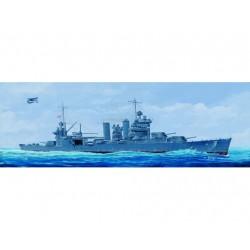 TRU05309 TRUMPETER USS San Francisco 1/350
