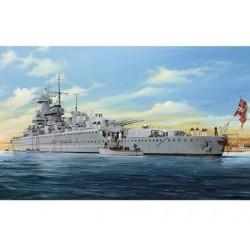 TRU05316 TRUMPETER German Graf Spee 1/350