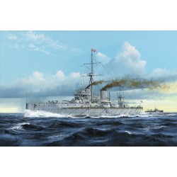 TRU05328 TRUMPETER HMS Dreadnought 1907 1/350