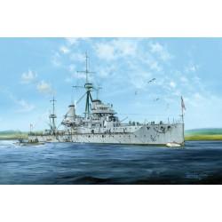 TRU05329 TRUMPETER HMS Dreadnought 1915 1/350