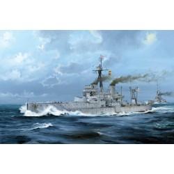 TRU05330 TRUMPETER HMS Dreadnought 1918 1/350
