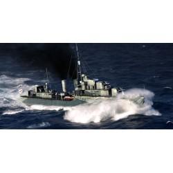TRU05331 TRUMPETER HMS Eskimo Destroyer 1941 1/350