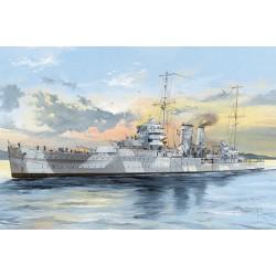 TRU05351 TRUMPETER HMS York 1/350