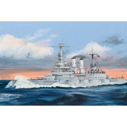 TRU05354 TRUMPETER Schleswig-Holstein Battleship 1/350