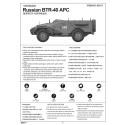 AX90056 Buggy Trial Wraith Spawn 4WD Kit 1/10