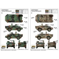 RC-G45-1800-2S1P RC Plus - Li-Po Batterypack - Sigma 45C - 1800 mAh - 2S1P - 7.4V - XT-60