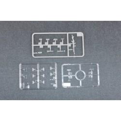 RC-G45-3300-4S1P RC Plus - Li-Po Batterypack - Sigma 45C - 3300 mAh - 4S1P - 14.8V - XT-60