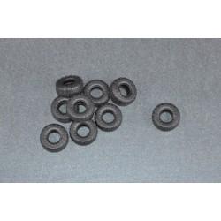 RC-G45-4200-2S1P RC Plus - Li-Po Batterypack - Sigma 45C - 4200 mAh - 2S1P - 7.4V - XT-60