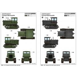 """DUB-150ML Pièces et accessoires d'aéronefs - Roues Micro Lite 1-1/2"""" (1 paire par carte)"""