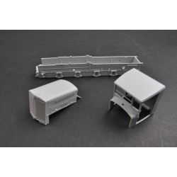 "DUB-200SL Aircrafts Parts & Accessories - 2"" Super Lite Wheels (51mm) (1 pair per card) 50.8 mm"