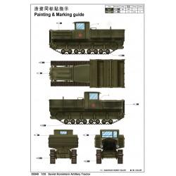 """DUB-200TL Aircrafts Parts & Accessories - 2"""" Dia Treaded Lightwt Wheels (1 pair per card) 50.8 mm"""