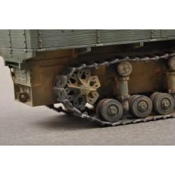 DUB-2319 Cars & Trucks Parts & Accessories - 3mm Monster Links (2 pcs per package)