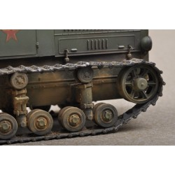 DUB-2320 Cars & Trucks Parts & Accessories - 3mm Monster Links (12 pcs per package)