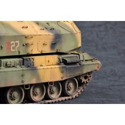 """DUB-275TL Aircrafts Parts & Accessories - 2-3/4"""" Dia Tread Light Wheels (1 pair per card) 70 mm"""