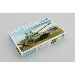 """DUB-350TL Aircrafts Parts & Accessories - 3-1/2"""" Dia Tread Light Wheels (1 pair per card) 89 mm"""