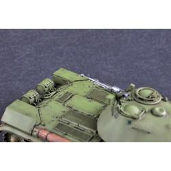 DUB-402 Aircrafts Parts & Accessories - 2 oz. Fuel Tank (1 pc per package)