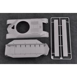 DUB-414 Aircrafts Parts & Accessories - 14 oz. Fuel Tank (1 pc per package)