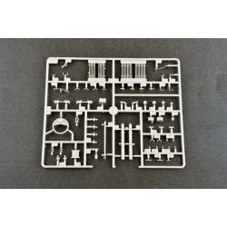"""DUB-553 Aircrafts Parts & Accessories - 5/32"""" (4 mm) Inside Diameter. Silicone Tubing (3 feet per package) (91.45 zm)"""