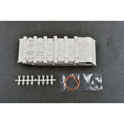 DUB-602 Aircrafts Parts & Accessories - Nylon Kwik-Links (12 pcs per package)