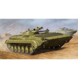 TRU05555 TRUMPETER Soviet BMP1 IFV 1/35