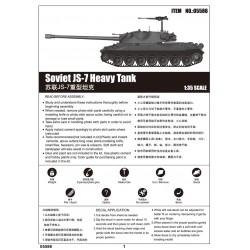 PL9064-32 Pneus - 1/8 Buggy - montés - Jantes V2 Blanc - 17mm Hex - Slide Lock M3 (soft) (2 pces)