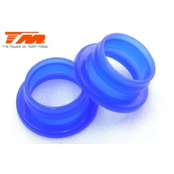 TM181601B Joint Silicone - Classe 21 (3.5cc) – Bleu