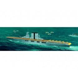 TRU05607 TRUMPETER USS Saratoga CV-3 1/350