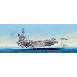 TRU05620 TRUMPETER USS Constellation CV-64 1/350