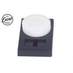 EXL24111 Outil - Support de cutter seul