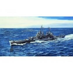 TRU05726 TRUMPETER USS Pittsburgh CA72 1/700
