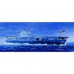 TRU05727 TRUMPETER USS Hornet CV-8 1/700