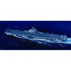 TRU05729 TRUMPETER USS Yorktown CV-10 1/700