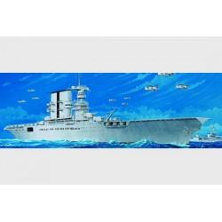 TRU05738 TRUMPETER USS CV-3 Saratoga 1/700