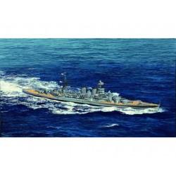 TRU05740 TRUMPETER HMS Hood 1941 1/700
