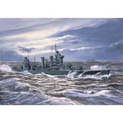 TRU05742 TRUMPETER USS CA33 NewOrleans 1/700