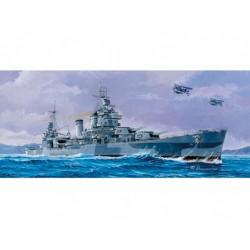 TRU05747 TRUMPETER USS San Francisco 1/700