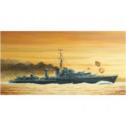 TRU05757 TRUMPETER HMS Eskimo F75 '41 1/700