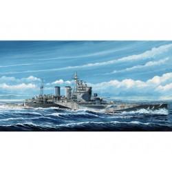 TRU05765 TRUMPETER HMS Revom '45 1/700