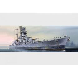 TRU05766 TRUMPETER Prinz Eugen '42 1/700