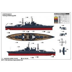 OR-31-071-010 Oracover - Oralight - Deckend Black ( Length : Roll 10m , Width : 60cm )